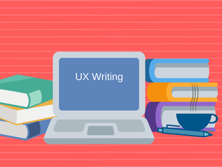 A Simple Intro to UX Writing