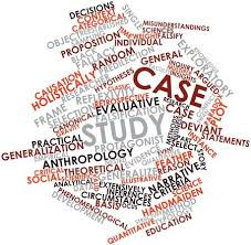 The Power of Case Studies, Part 3 of 4: Researching
