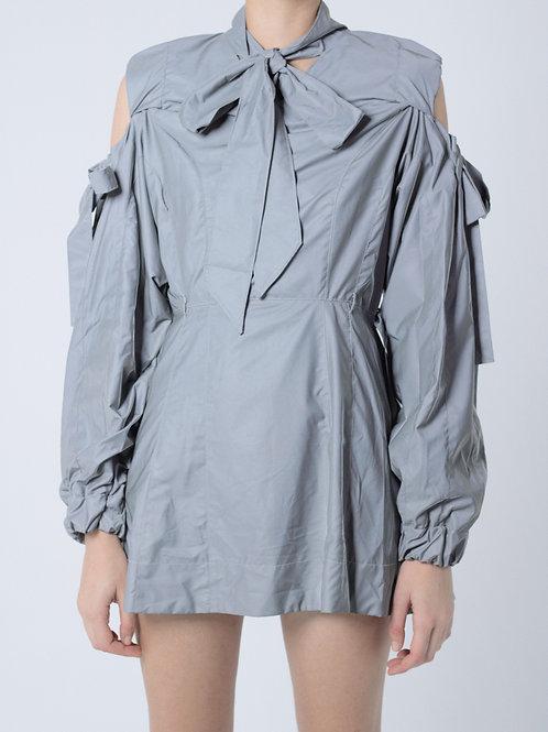 REFLECTIVE DRESS