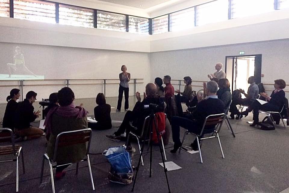Formation Professeurs Emma REdding_edite