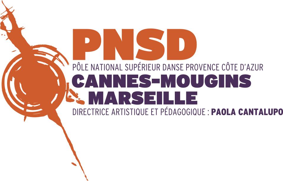 Pôle National Supérieur de Danse