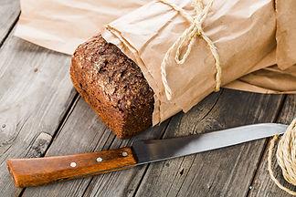 brood broodjes bolletjes stokbrood
