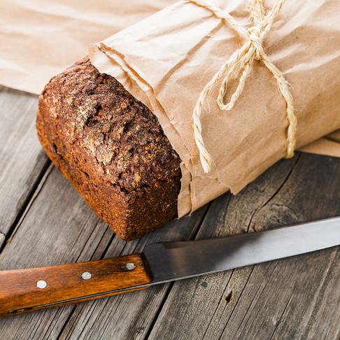 Ben jij gevoelig voor gluten? Is het een hype of is glutenvrij eten noodzakelijk?!