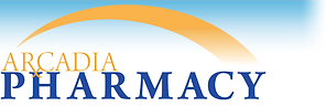 Arcadia logo.png