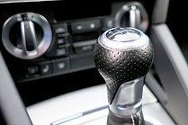 VW Caddy Auto-Einmal-Eins EU-Fahrzeuge