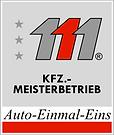 AEE-Logo NEU aus Vektor png.png