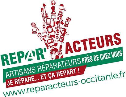 logo%20reparActeurs-min_edited.jpg