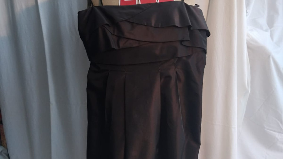 la petite robe noire T.L