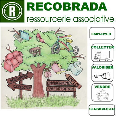 AFFICHE%20RECOBRADA_edited.png