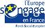 logo_fonds_social_europeen.png