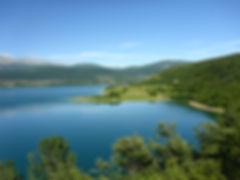 project-carpathian-balkan-day-8- (27).JP