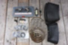 adventure-bike-tools-tube-spare-parts-KT
