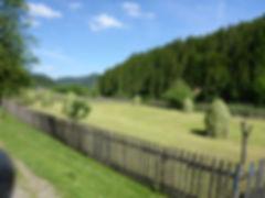 project-carpathian-balkan-day-4- (08).JP