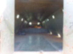 project-carpathian-balkan-day-9- (05).JP