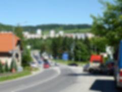 project-carpathian-balkan-day-1 (14).jpg