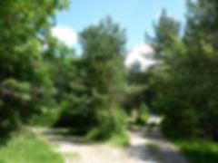 project-carpathian-balkan-day-1 (11).JPG