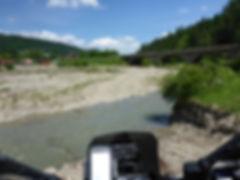 project-carpathian-balkan-day-4- (18).JP