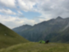 Day-1-Long-Weekend-Ride-In-The-Alps (21)