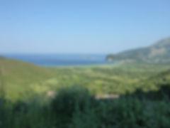 project-carpathian-balkan-day-8- (06).JP