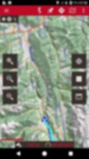 www-dualadventure-com-D-I-Y-smartphone-b