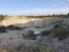 dual_sport_adventure_dayride_201805_dual