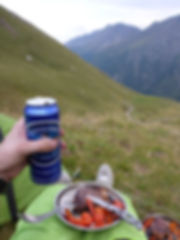 Day-1-Long-Weekend-Ride-In-The-Alps (25)