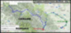 project-carpathian-balkan-day-3- (00).jp