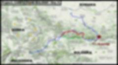 project-carpathian-balkan-day-6- (00).jp