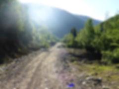 project-carpathian-balkan-day-3- (03).JP