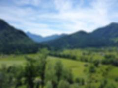 project-carpathian-balkan-day-9- (22).JP