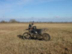 dual_sport_adventure_dayride_201704_dual