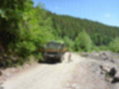 project-carpathian-balkan-day-3- (31).JP