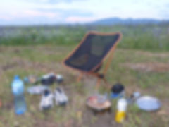 project-carpathian-balkan-day-6- (35).JP