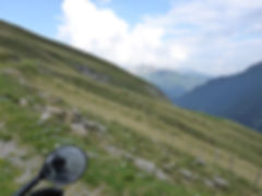 Day-1-Long-Weekend-Ride-In-The-Alps (20)
