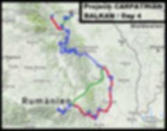 project-carpathian-balkan-day-4- (00).jp
