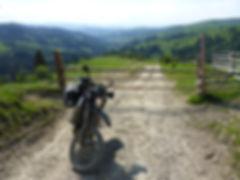 project-carpathian-balkan-day-3- (40).JP