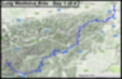 Day-1-Long-Weekend-Ride-In-The-Alps (00)