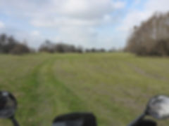 dual_sport_adventure_dayride_03_2017_dua