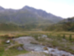 Day-1-Long-Weekend-Ride-In-The-Alps (19)