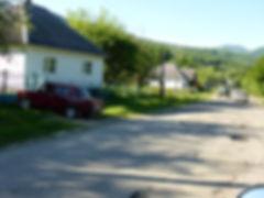 project-carpathian-balkan-day-2- (28).JP