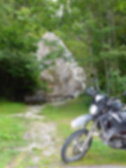 Day-1-Long-Weekend-Ride-In-The-Alps (04)