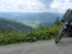 Day-1-Long-Weekend-Ride-In-The-Alps (11)