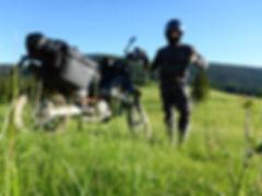 project-carpathian-balkan-day-2- (02).JP