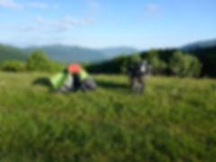project-carpathian-balkan-day-3- (01).JP