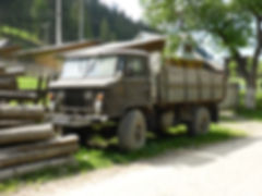 project-carpathian-balkan-day-3- (37).JP