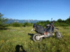 project-carpathian-balkan-day-9- (02).JP