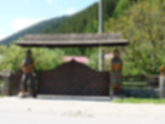 project-carpathian-balkan-day-3- (36).JP