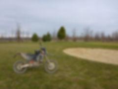 dual_sport_adventure_dayride_201801_dual