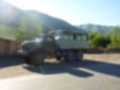 project-carpathian-balkan-day-3- (08).JP