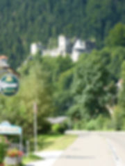 Day-1-Long-Weekend-Ride-In-The-Alps (09)